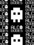 alcodudes