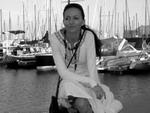 izabela_borowska