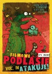 Filmowe Podlasie Atakuje vol. IV