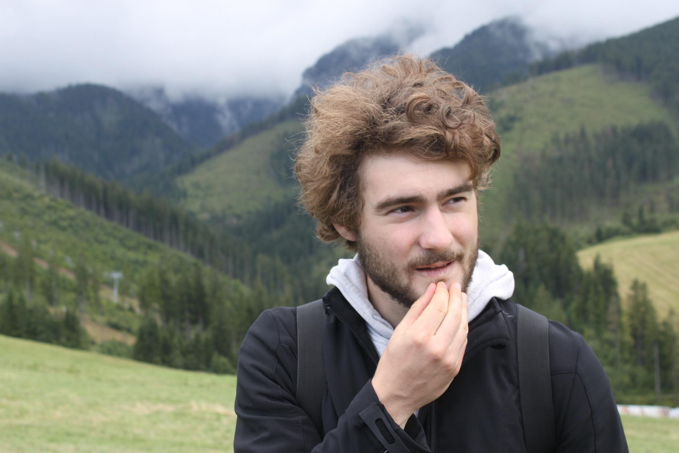 Jan Bujnowski 1
