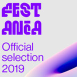 ANCA_selection